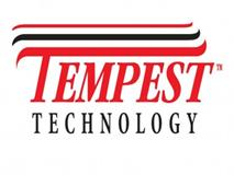 tempest technologies