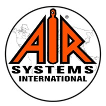 Air Systems International, Inc
