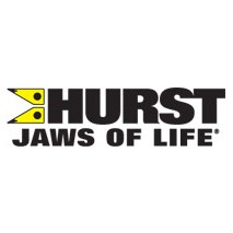 Hurst Jaws Of Life