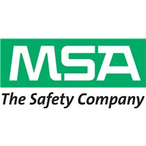 MSA Safety Products