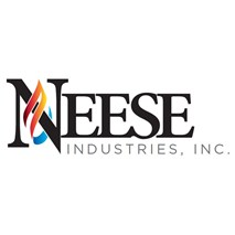 Neese Industries