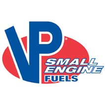 VP Small Engine Fuel