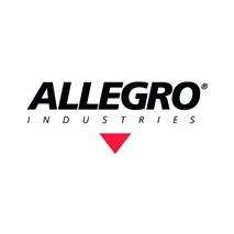 Allegro Air Products