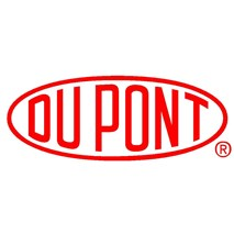 Dupont PPE
