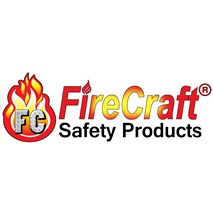 Fire Craft Safety Products