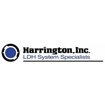Harrington, Inc.