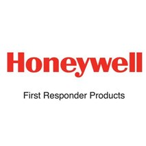 Honeywell Fire Responder Products