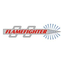 Flamefighter Corp.