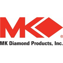 M K Diamond Saw Blades
