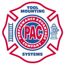 PAC Tool Mounts