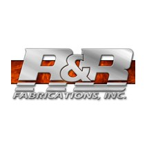 R&B Fabrications