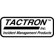 Tactron Incident Management