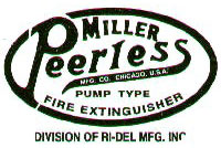 logo-millerpeerless