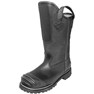"Pro Warrington: 5006 Ultimate Power 14"" Bunker Boot, NFPA"
