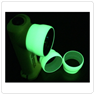Foxfire Illuminating Flashlight Cuff