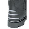 "Pro Warrington: 5006 Ultimate Power 14"" Bunker Boot, NFPA power heel"