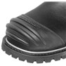 "Pro Warrington: 5006 Ultimate Power 14"" Bunker Boot, NFPA power toe"
