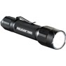7000  Tactical Flashlight