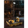 pelican-wireless-industrial-led-work-light