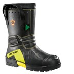 Haix Fire Hero Xtreme Boot