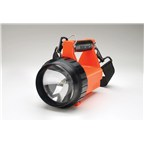 Fire Vulcan LED *LIGHT ONLY
