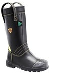 Fire Hunter XTREME Boot