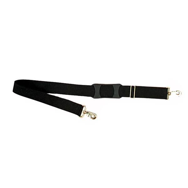 HEAVY DUTY SHOULDER STRAP