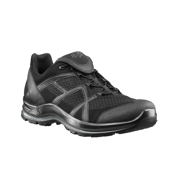 Black Eagle Athletic 2.0 T Low