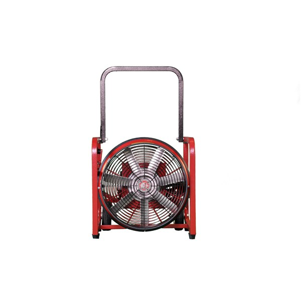 Ppv Fans Variable Speed Electric Motors Air One Equipment