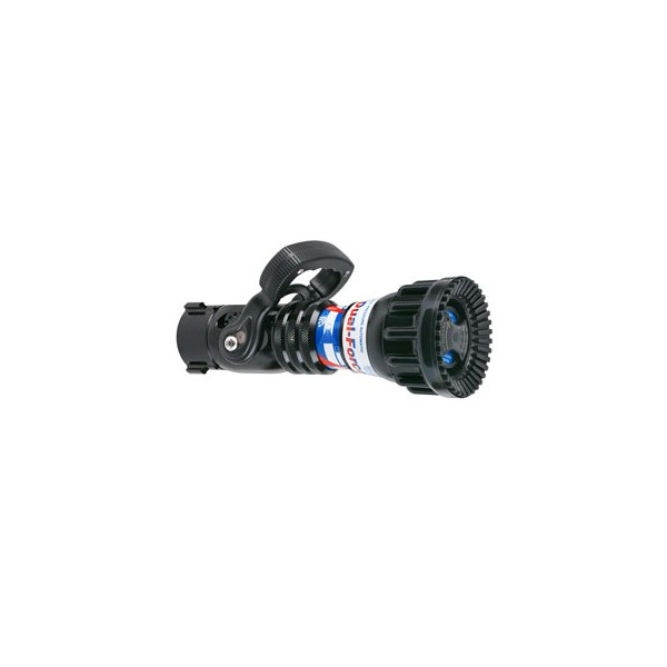"Dual Force Nozzle 1.5"" NH"