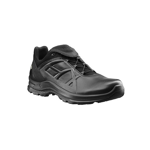 Black Eagle Tactical 2.O GTX LOW