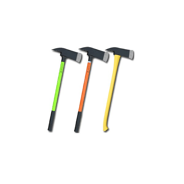 "8# Pick Axe 36"" Handle"