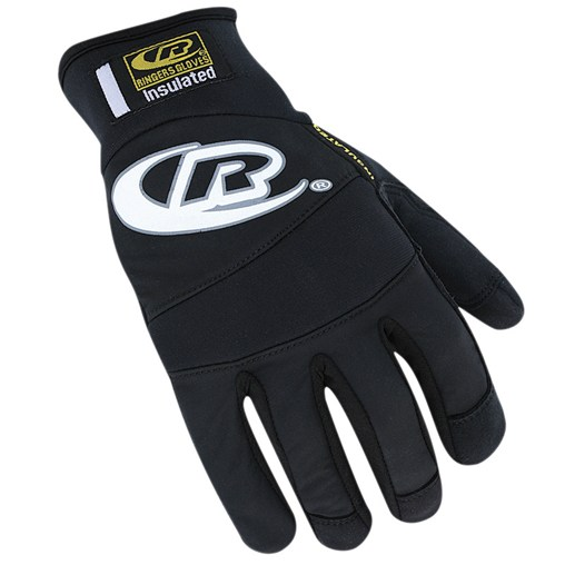 RINGERS INSULATED SYNTHETIC