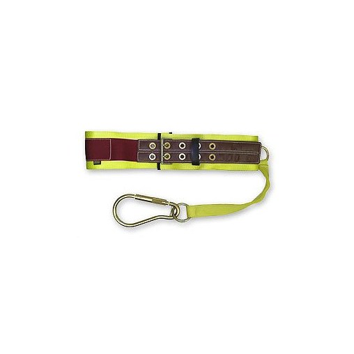 "Ladder/Escape ""pompier"" Belt"