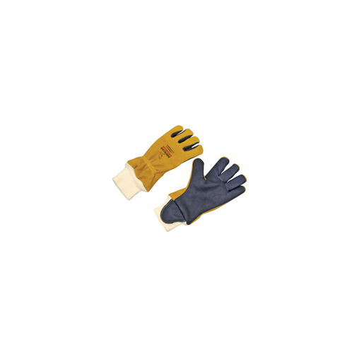 Morning Pride Model 9500, Fire Mate Glove