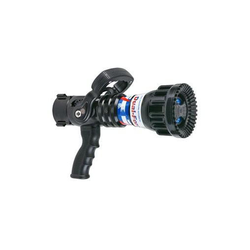 "Dual-Force w/Grip 1.5"" NH"
