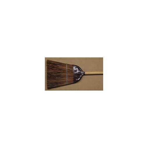 Brush Brooms