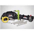 Confined Space Breaching Drill Kit
