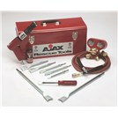711-RK Standard Duty Kit