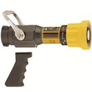 Select-O-Matic Handline Nozzle