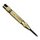 Spring Loaded Center Punch