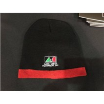 AIR ONE/MSA G1 WINTER BEANIE