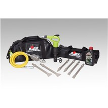 Confined Space Breaching Hammer Kit