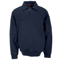 5.11 Tactical: Job Shirt w/ Canvas Collar