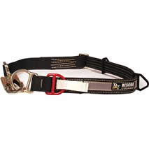 Corona Fire Resistant Truck/Escape Belt
