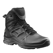 Black Eagle Tactical 2.O GTX MID