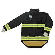 Ranger Turnout Gear