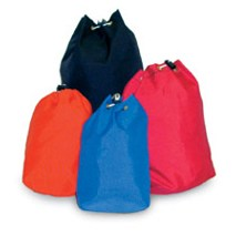 rock n rescue stuff sacks