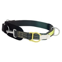 Yates FR Ladder/Escape Belt
