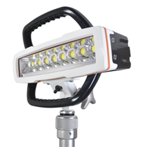 SceneStar LED Scene Light